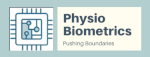 Physio Biometrics Logo